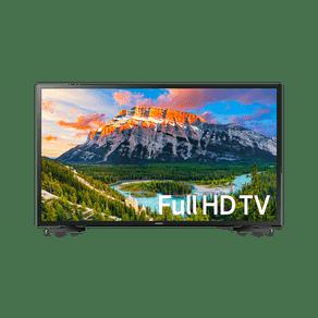TV-SAMSUNG-43
