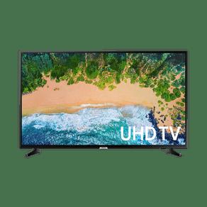 TV-SAMSUNG-50