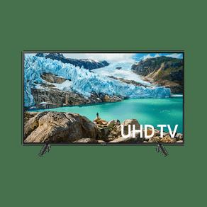 TV-SAMSUNG-65
