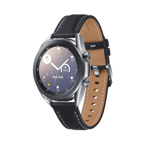 WATCH-3_41MM-SILVER