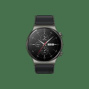 Huawei-GT2-Pro