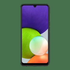 Samsung-A22