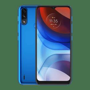 Motorola-e7i